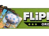 Flipdecks