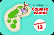 Calypso.png 2
