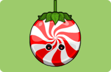 Pepper Mint PL3WSA
