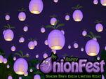 Lanternfestival sm