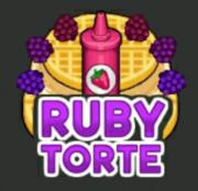 Ruby Torte (Logo)