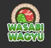 Wasabi Wagyu