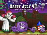 July4th2013