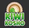 Kiwi Kosho