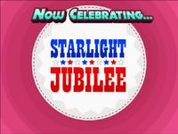 StarlightJubilee