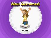 Nuevo cliente Utah
