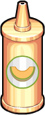 Jarabe de Cantalupo 2