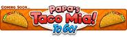 Blog banner taco tg!