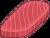 Tuna (T)