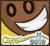 Customerpalooza2019 gameicon