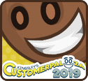 Customerpalooza2019 gameicon