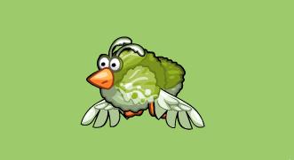 LeafyLark