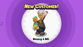 PDTG! - Desbloqueando a Boopsy & Bill