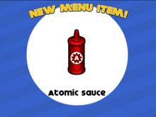 SalsaAtómica