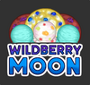 Wildberry Moon