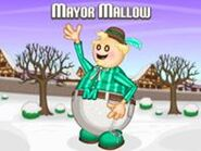 197px-Mayor Mallow