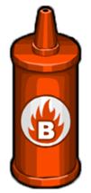 101px-Bufalo sauce