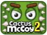 CactusMcCoy2Icono