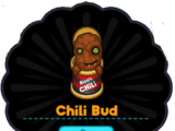 Chili Bud
