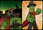 Cactus McCoy Intro 5