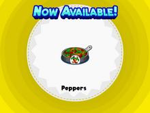 Pepperavabiletmh