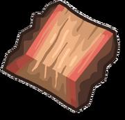 BurntEnds (T)