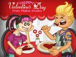 Valentines 2017 sm