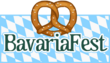 BavariaFest Logo