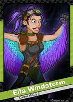 013 Ella Windstorm