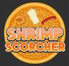 Shrimp Scorcher