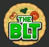 The BLT (Logo)