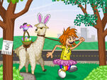 Easter12