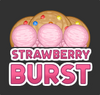Strawberry Burst