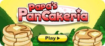 Blog launch picPAPANK