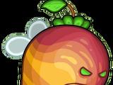 Peachbuzzy