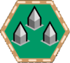 Spike Traps-badge
