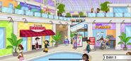 Blog mall sm