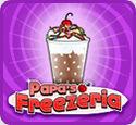 Freezeria gameicon