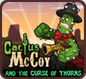 McCoy gameicon