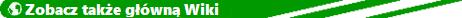 Głowna wiki banner
