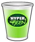 HyperGreenHotDoggeria
