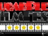 Festiwal Filmowy Sugarplex