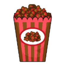 Cherry Cordial Corn-0