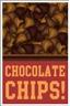 ChocoPoster