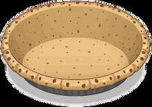 ChocolateChipCrust