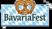 BavariaFest Updated logo
