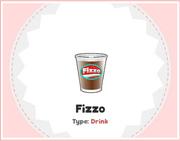 Fizzo (HHD)