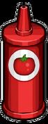 Ketchup-0