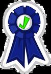 029 - Award Winning Pies