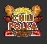 ChilliPolka